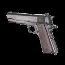 Remington 1911 RAC CO2 BB Pistol Kit air pistol