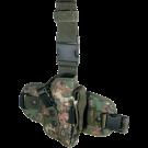 UTG Special Ops Universal Leg Holster