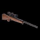Benjamin Trail NP XL 1100 Break Barrel Air Rifle