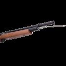 Crosman Benjamin Marauder Air Rifle