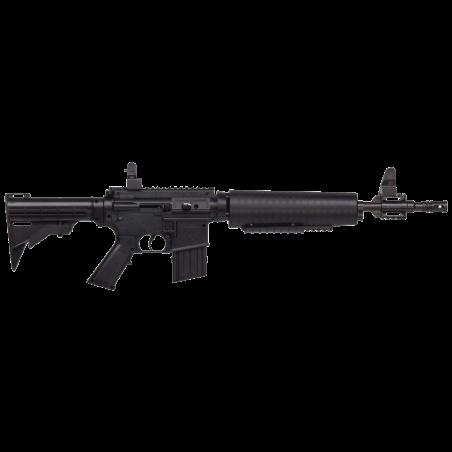 Crosman M4-177 Pneumatic Pump Air Rifle