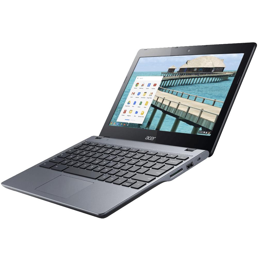 Acer C720-2103  Chromebook