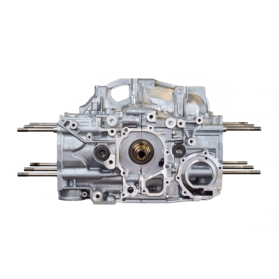 FRS BRZ WRX FA20 Stage 3 Short Block