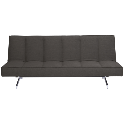 Flex gravel sleeper sofa