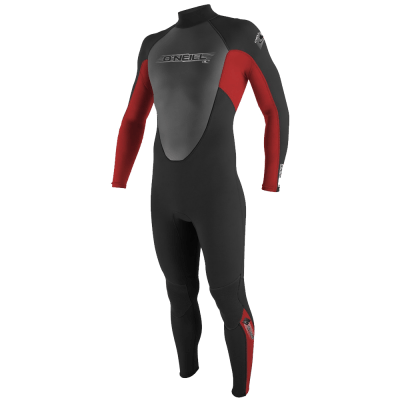 O`Neill Wetsuits Men`s...