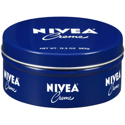 NIVEA Body Creme 13_5 Ounce