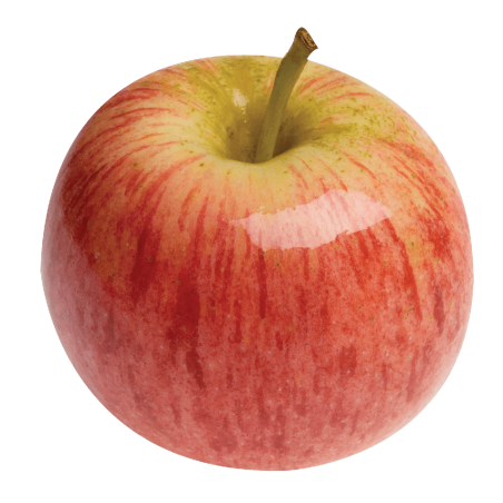 Gala-Apples-Fresh-Produce-Fruit,-3-LB-Bag
