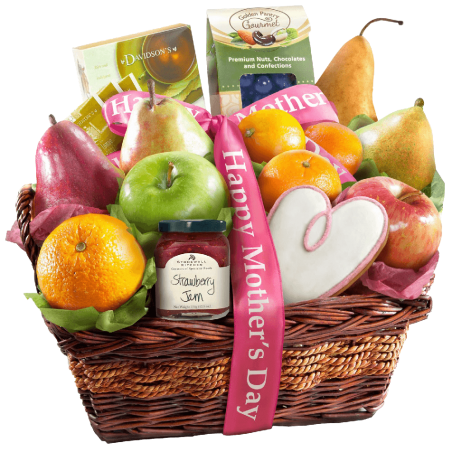 Golden-State-Fruit-Orchard-Delight-and-Gourmet-Gift-Basket