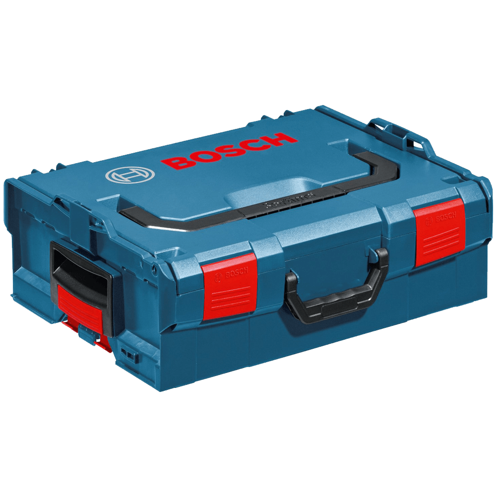 120-Volt Top-Handle Jig Saw With L-BOXX 2