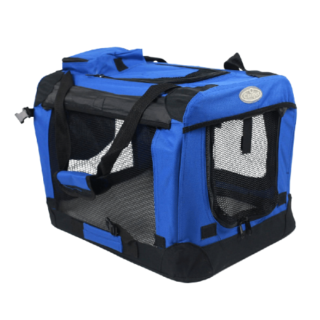 Easipet Fabric Pet Carrier