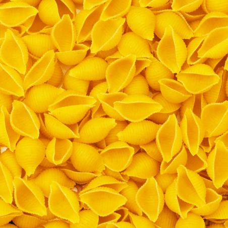 Collezione-Pasta,-Barilla-Orecchiette,-12-Ounce