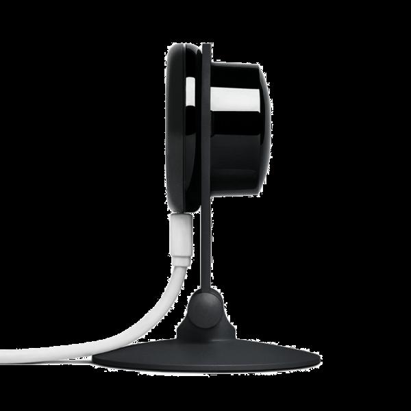 Dropcam Pro Wi-Fi Wireless Camera