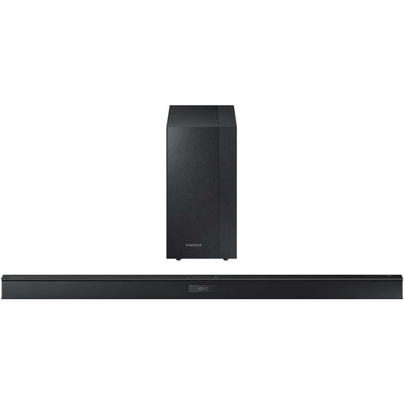 Wireless Audio Soundbar