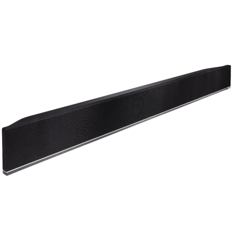 Home Theater Sound Bar with Wireless Subwoofer
