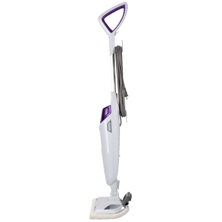 PowerFresh Pet Steam Mop