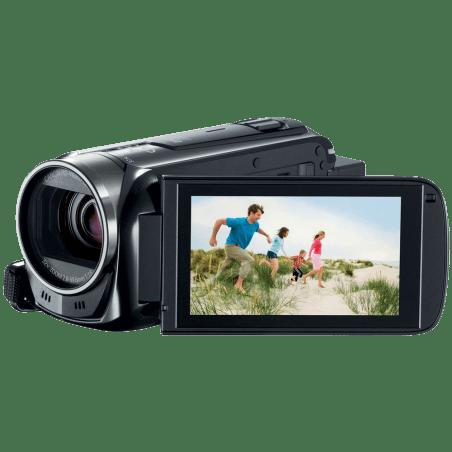 VIXIA HF R500 Digital Camcorder