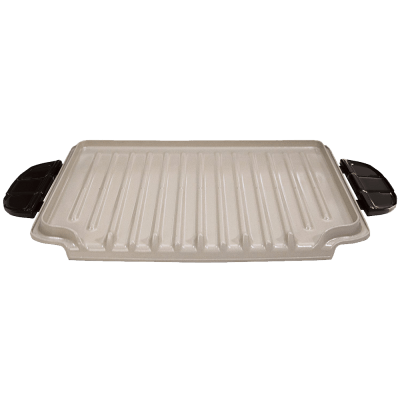 4-in-1 Evolve Grill
