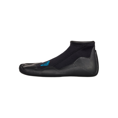 Syncro Reef Walker Surf Boots