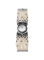 High Jewelry watch