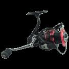 KastKing-Orcas-Spinning-Reel-All-Metal-Body-Carbon-Fiber-Drag-Ultimate-Fishing-Reel