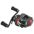 Low-Profile-Baitcasting-Fishing-Reel-Super-Smooth-Baitcaster-with-Oversized-Handle