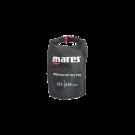 Mares-Dry-Bag