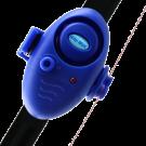 Bite-Max-Fishing-Micro-Bite-Alarm-Indicator-With-Volume-Control