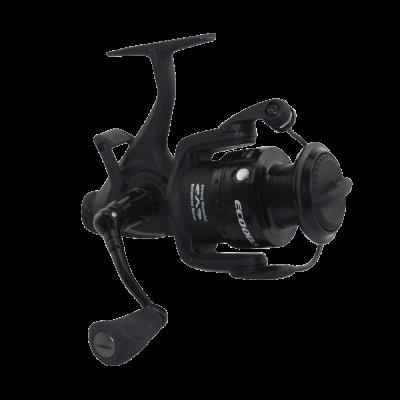 Maelstrom-Baitrunner-Spinning-Fishing-Reel-Best-Baitfeeder-Spinning-Reel-With-Carbon