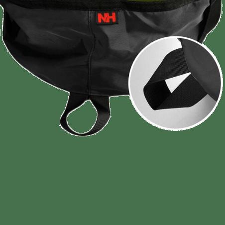 Ultra-Light-Portable-Folding-Basin