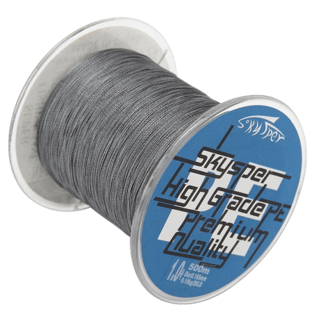 Braid-Fishing-Line-Specialized-for-Salt-Water-&-Freshwater