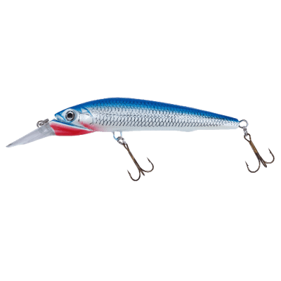 Fladen-Eco-Deep-Diving-Plug