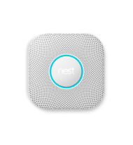 NEST Protect 2nd Generation...