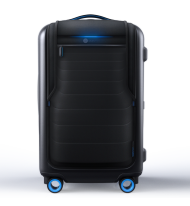BLUESMART Smart Carry on...