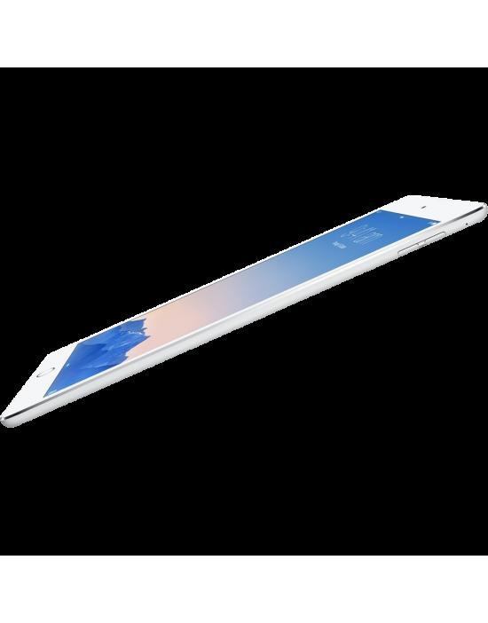 Apple iPad Air 2 MH0W2LL-A 16GB Wi-Fi Gold