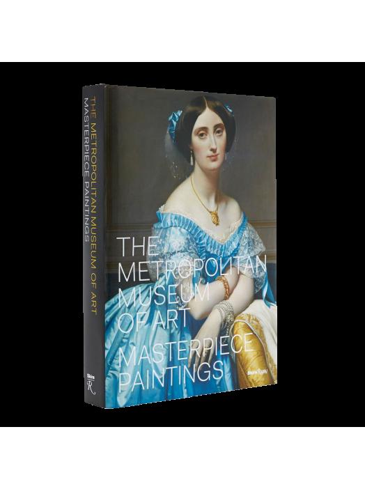 The Metropolitan Museum of...