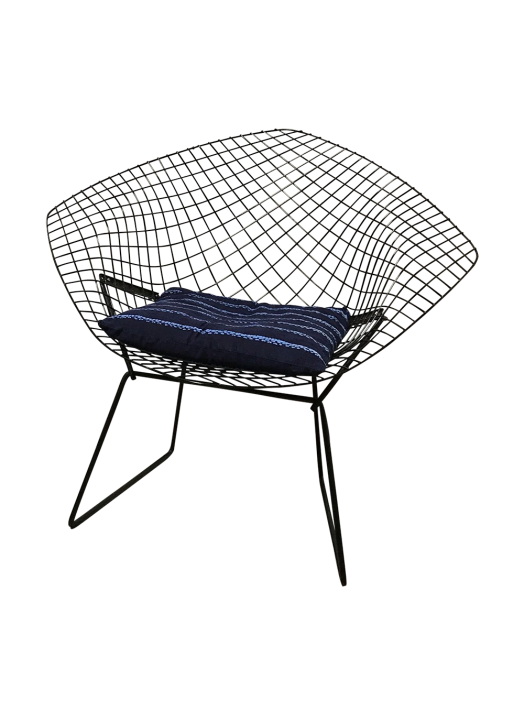 Fresh Knoll Chair