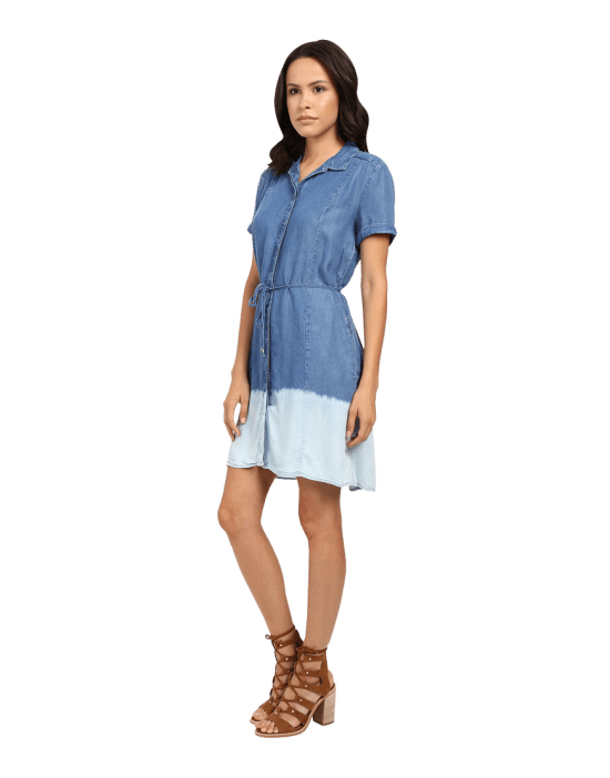 Gap Splendid Sandollar Dress