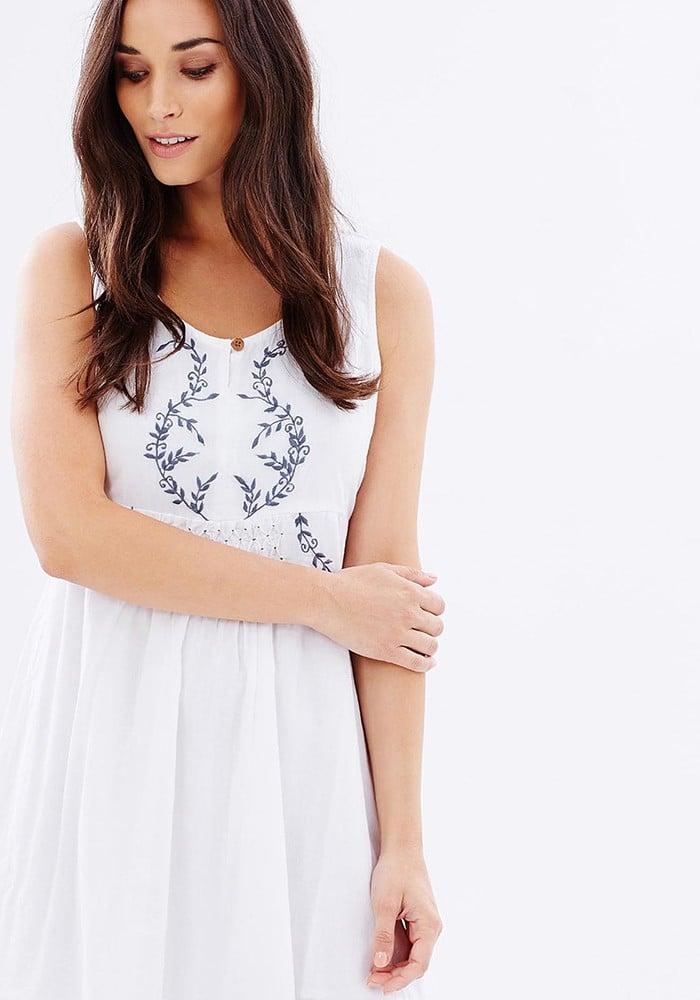 Daisey Dress by Kaja Clothing