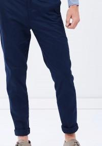 Gabardine Trousers by Ben Sherman