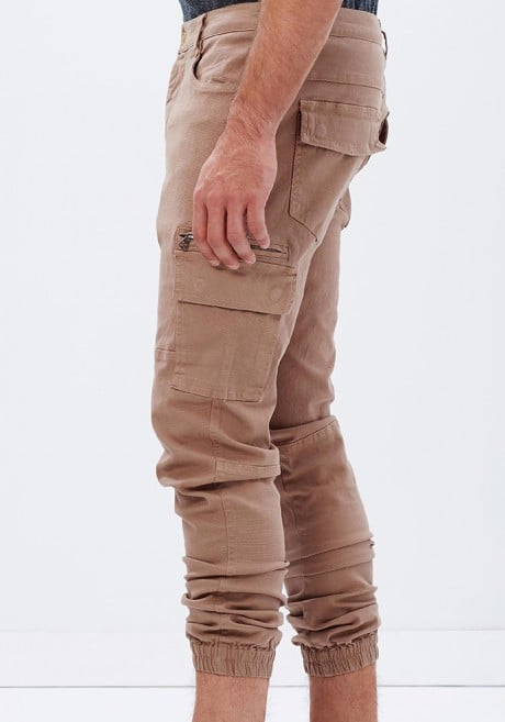 St Goliath Lynx Cargo Pants