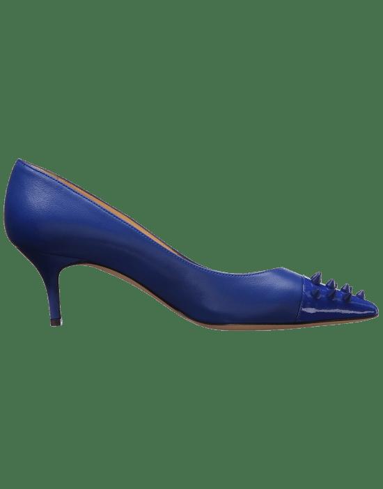 Philipp Plein Comfy High Heels