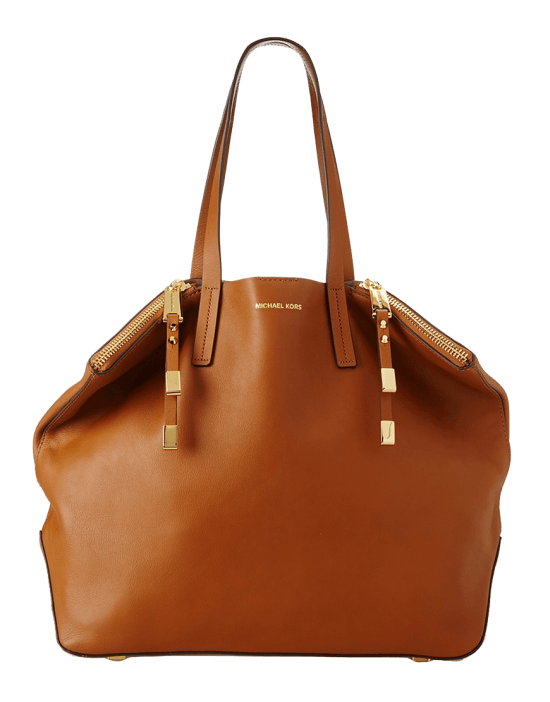 Michael Kors Collection Miranda Shopper