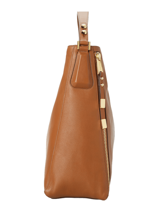 Michael Kors Collection Miranda Shoulder