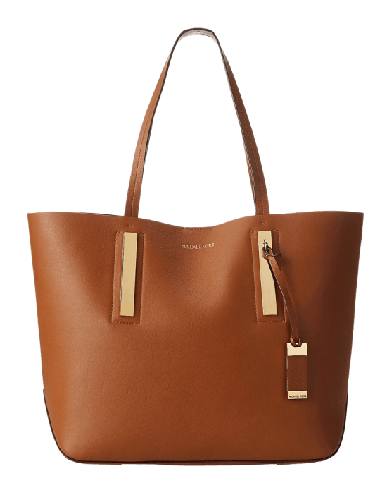 Michael Kors Collection Jaryn Large Tote