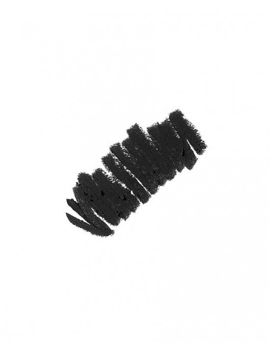 Bobbi Brown Longwear Eye Pencil