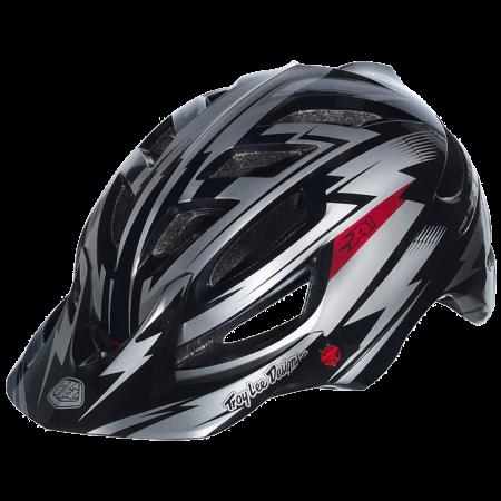 Troy-Lee-Designs-A-1-Helmet