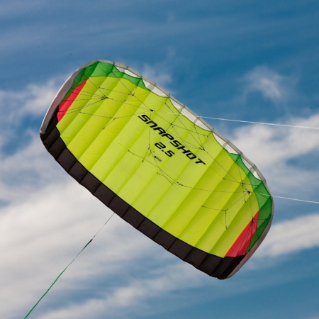 Prism-Snapshot-2.5-Speed-Foil-Kite