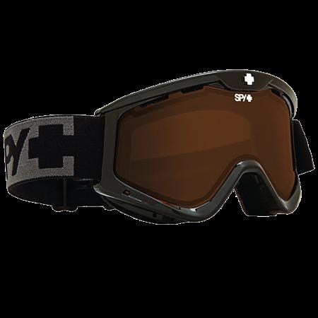 Spy-Optic-Targa-3-Goggles