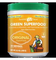 Amazing Grass Green SuperFood Original