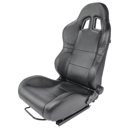 GS-1 High Back Sport Seat...